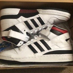 Adidas Forum Mid
